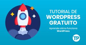 Tutopress, la plataforma que te enseña a crear tu sitio web sin necesidad de saber programar - tutopress3-300x157