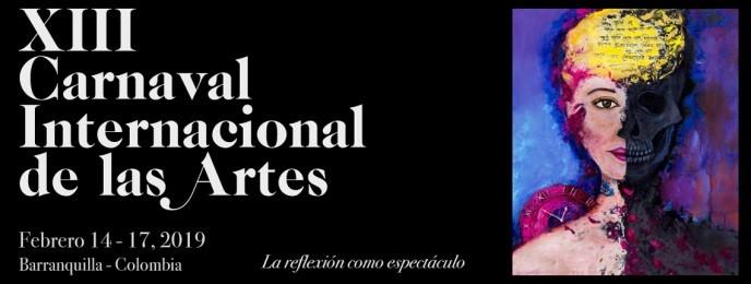El Carnaval de las Artes sorprendió con Dolcey Gutiérrez a los usuarios de Transmetro - 1-ñ6