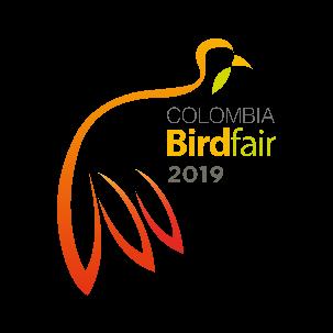 FERIA INTERNACIONAL DE AVES- COLOMBIA BIRDFAIR 2019 - 3-1
