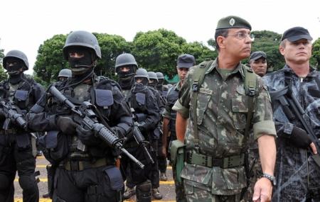 General encargado de la reforma agraria preocupa al movimiento campesino brasilero - 46178320715_1f0eedb8c4_z_1_