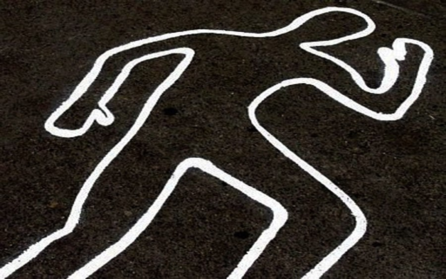 Asesinado Martín Barrios, hijo del líder social Imber Barrios - asesinado