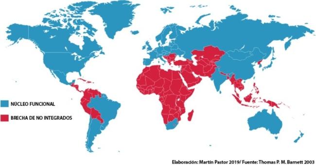 Venezuela: la Libia de América Latina y el neoimperialismo estadounidense - aw5exyfugvbh