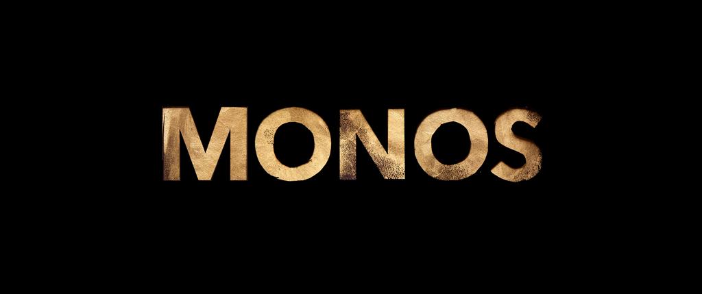 Película 'MONOS' comparte sus primeras imágenes y celebra el Premio del Público en el FICCI 2019 - 4-3
