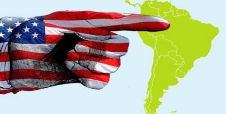 La geoestrategia regional del imperialismo y la lucha de clases - 8072-injerencia_eeuu_america_latina