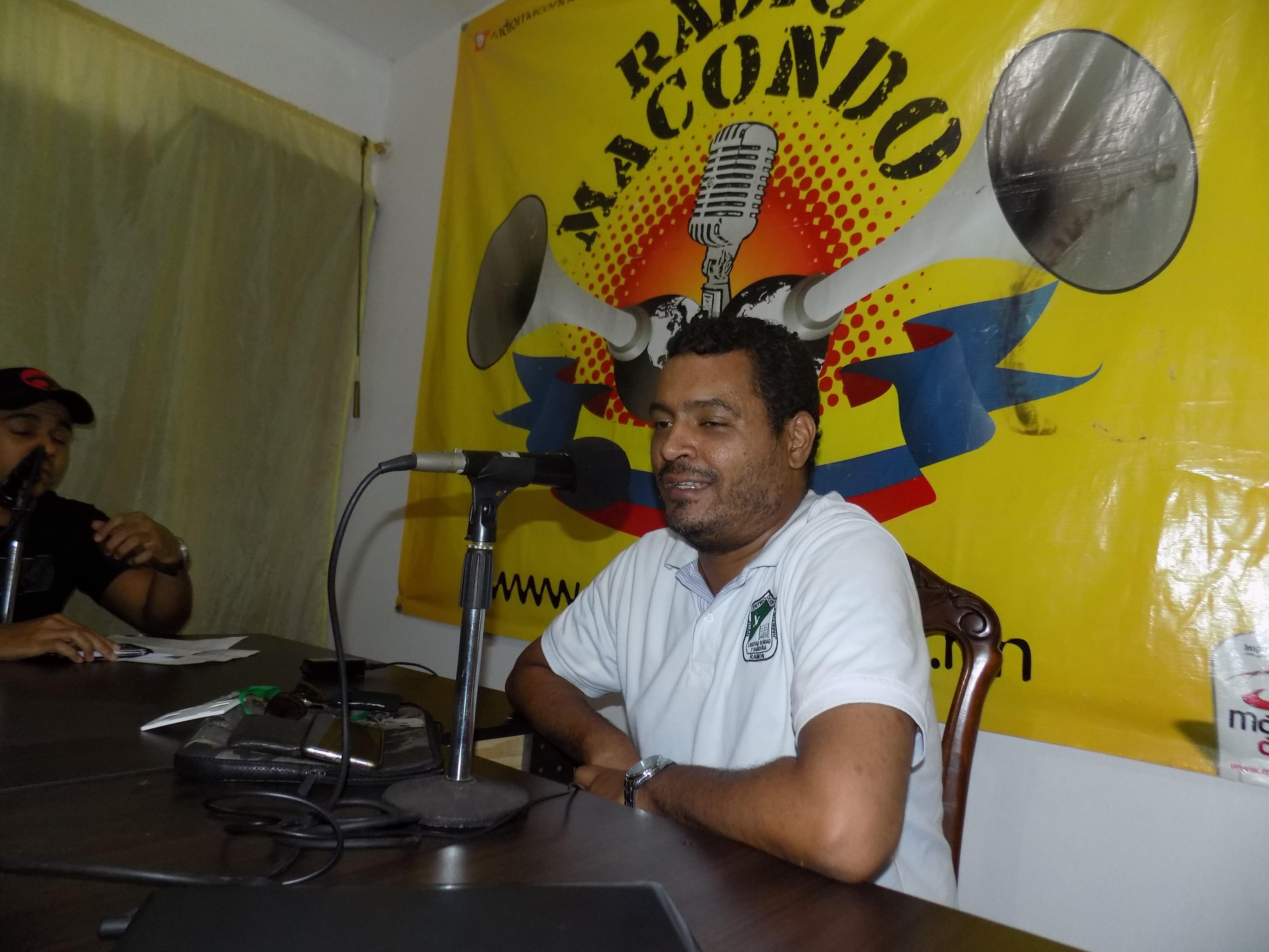 BUFFALO REX ROCK CALEÑO EN PACHICHANIANDO - DSCN0016
