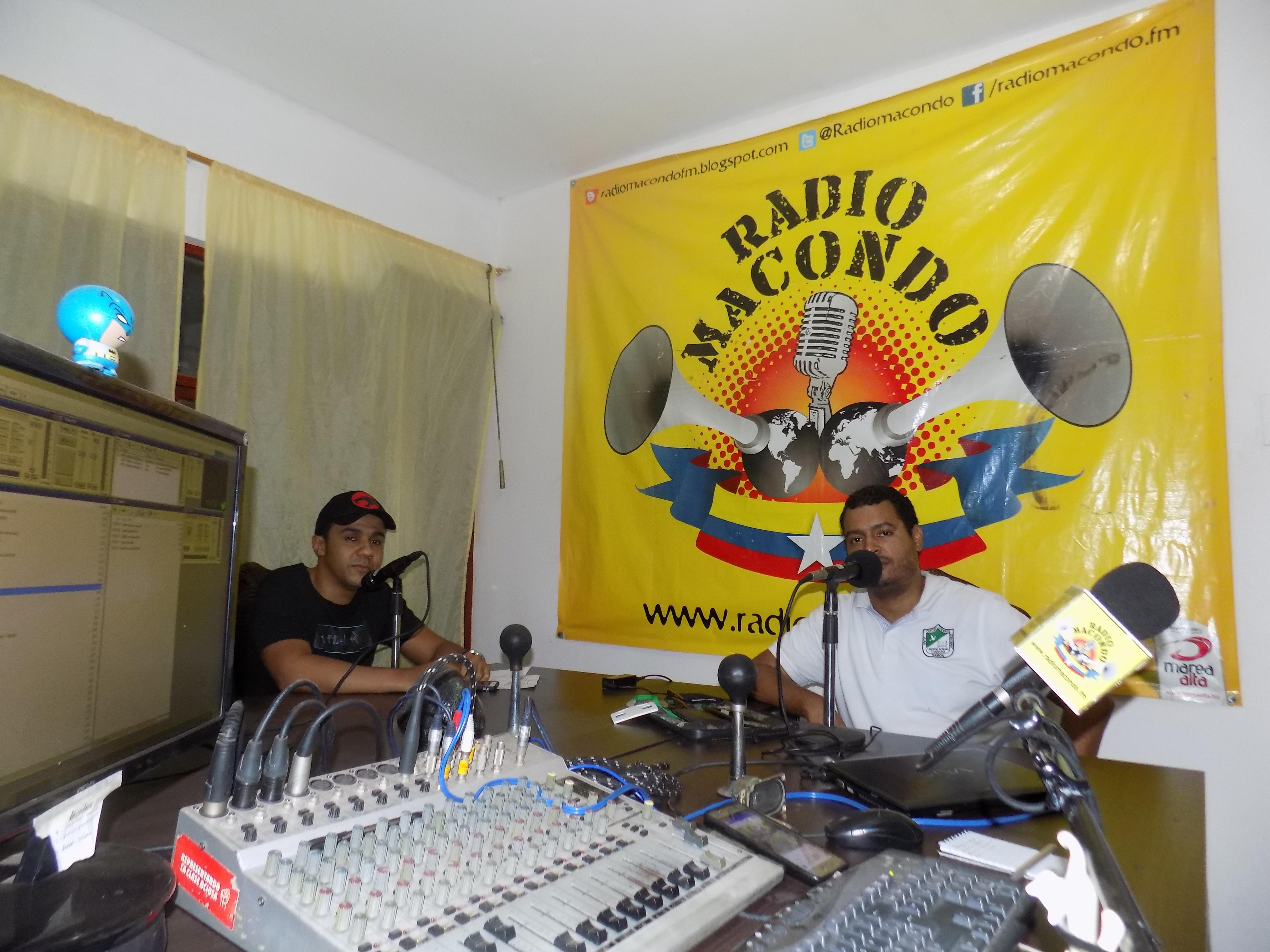 BUFFALO REX ROCK CALEÑO EN PACHICHANIANDO - DSCN0019