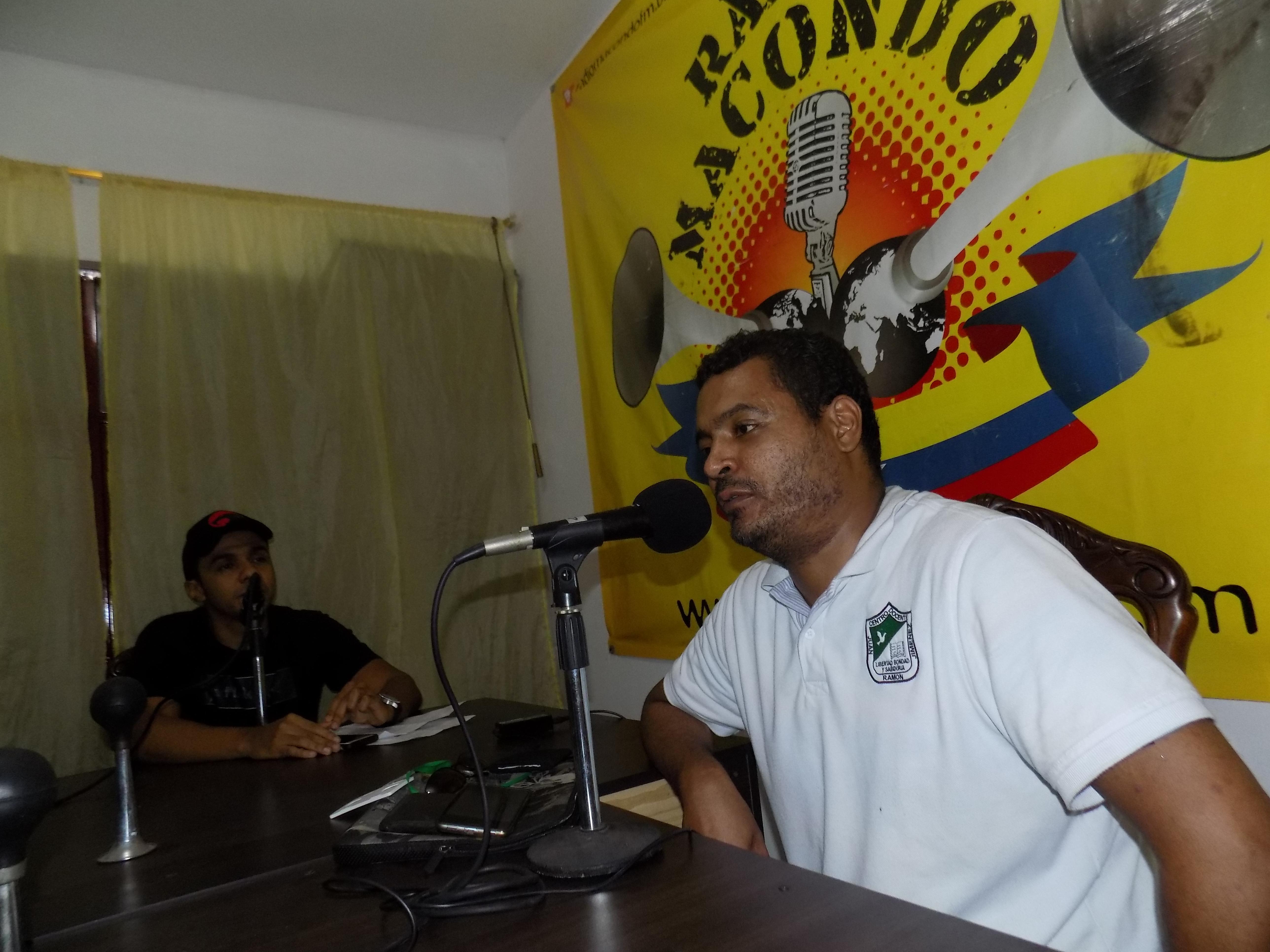 BUFFALO REX ROCK CALEÑO EN PACHICHANIANDO - DSCN0020