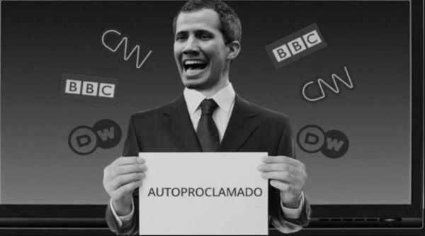 ¿Hasta cuándo creer que Guaidó existe? - guaido001.jpg_1718483347