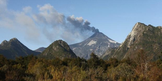 El impacto de un asteroide en Chile provocó la extinción de megafauna hace 12.800 años - th_1cce678baa2865fe866ba90e481edd63_7550542