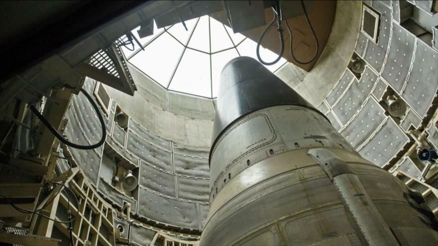 Rusia revela: EEUU ha ignorado acuerdo de prevenir guerra nuclear - 09445671_xl