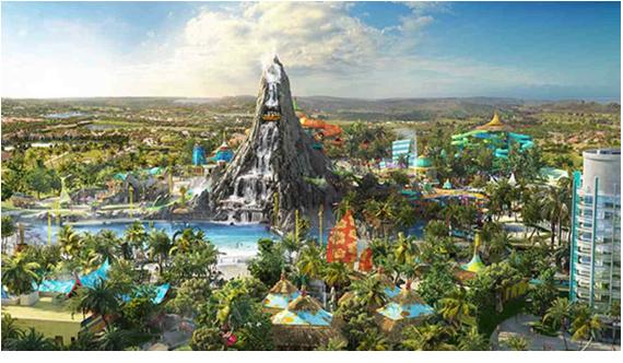 Viaje a otra dimensión a través de Universal Orlando - Sin-título-2
