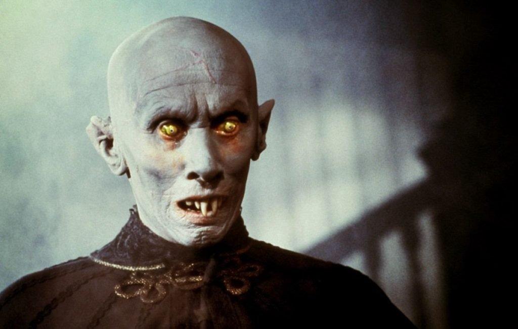 La ciencia de la Ilustración que devolvió a los vampiros a sus tumbas - upir_vampiro-1024x651