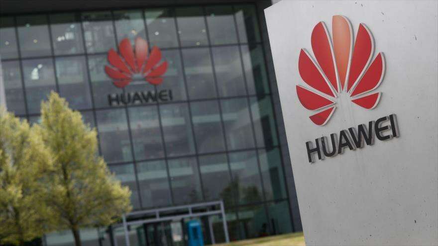 Trump prepara decreto para sancionar a equipos de Huawei en EEUU - 04204565_xl
