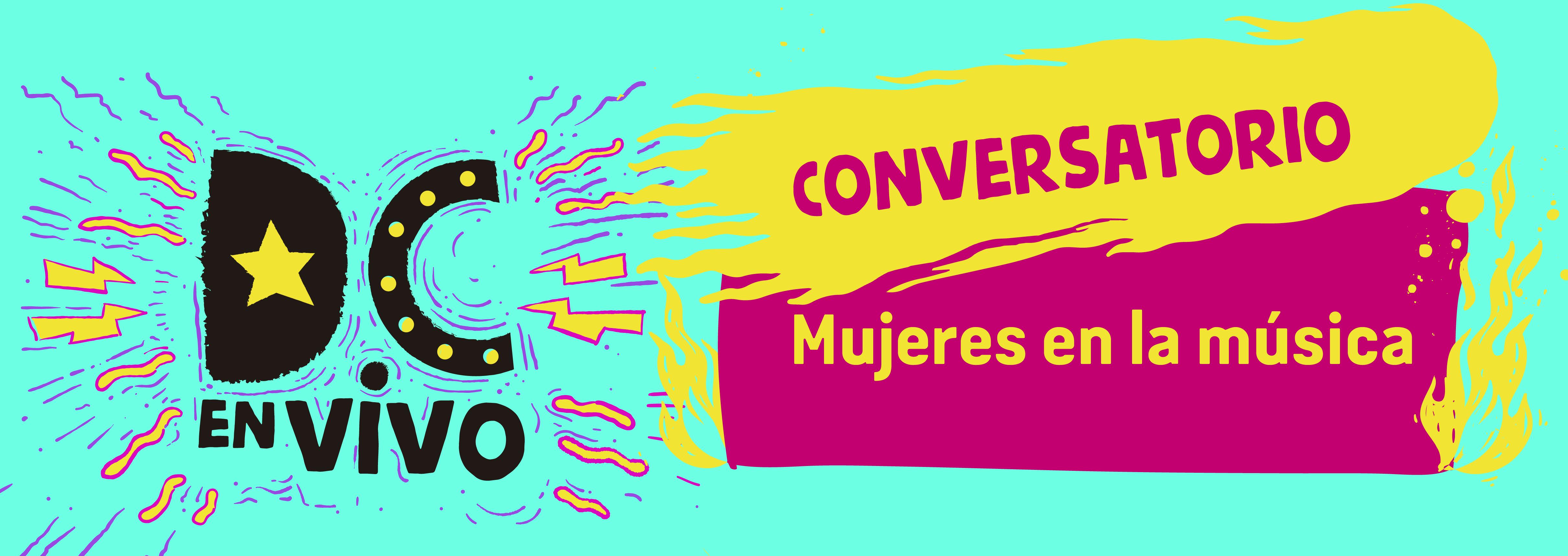 MUJERES EN LA INDUSTRIA MUSICAL - 4-13-ok1