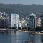 El nuevo orden turístico mundial. Lo que no había logrado el imperialismo agresor lo ha conseguido el turismo depredador - Acapulco-Capital-turística-de-México.-150x150