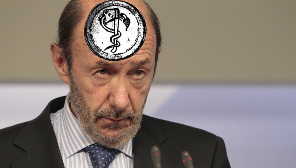 Ataque cerebral al cerebro de los GAL - Ataque-cerebral-al-cerebro-de-los-GAL.-Diseño-Carlos-de-Urabá