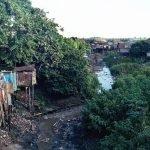 El nuevo orden turístico mundial. Lo que no había logrado el imperialismo agresor lo ha conseguido el turismo depredador - Favelas-en-Manaos-Brasil-Capital-turística-del-Amazonas-Foto-Carlos-de-Urabá-150x150