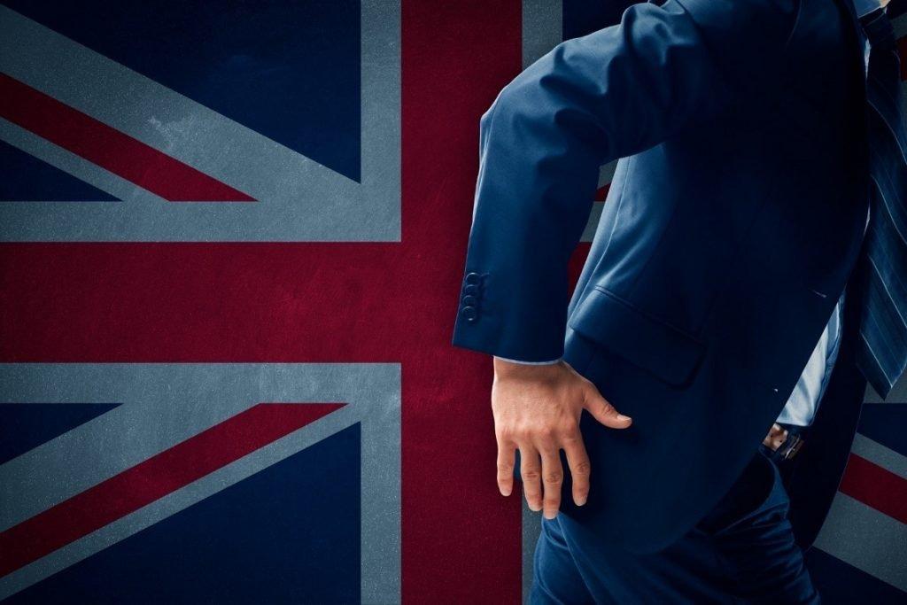 El negociador del Brexit de Londres solicita pasaporte belga - brexit-1024x683