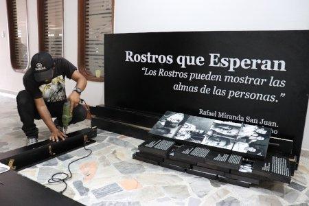 La verdad se abre paso en el Nororiente colombiano - img_0120_1_