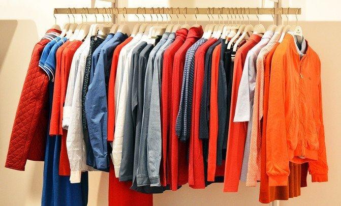 Las sustancias químicas de la ropa pueden perjudicar la salud - store-1338629_1920_image671_405