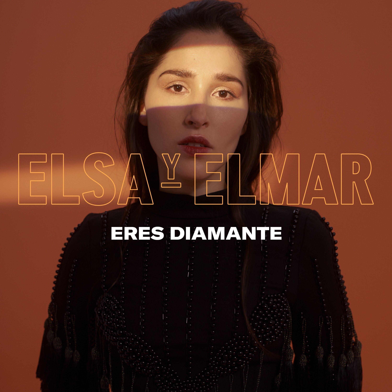 ELSA Y ELMAR - ERES DIAMANTE - 705