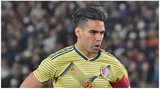 Colombia tiene mucho que decir en la Copa América - Sin-título