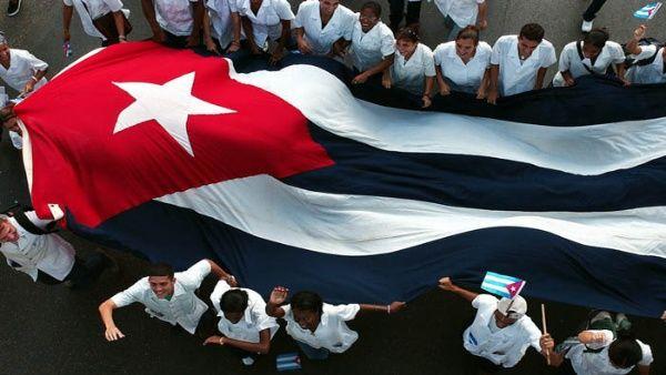 Cuba en medio del más menoscabador bloqueo tiene una de las mejores medicinas del mundo - cuba.jpg_1718483347