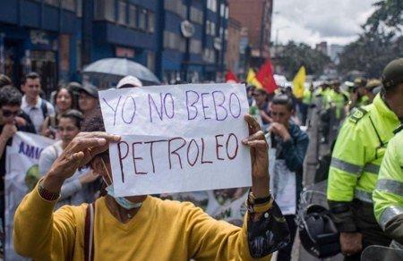 En Colombia terminará imponiéndose el fracking - fracking-1-696x451_1_