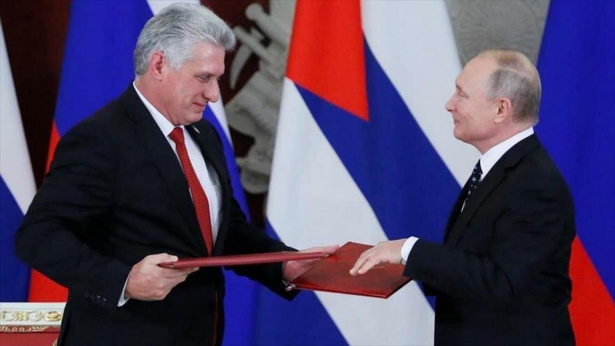 Rusia ofrece a América Latina apoyo en seguridad informática - 04100597_xl