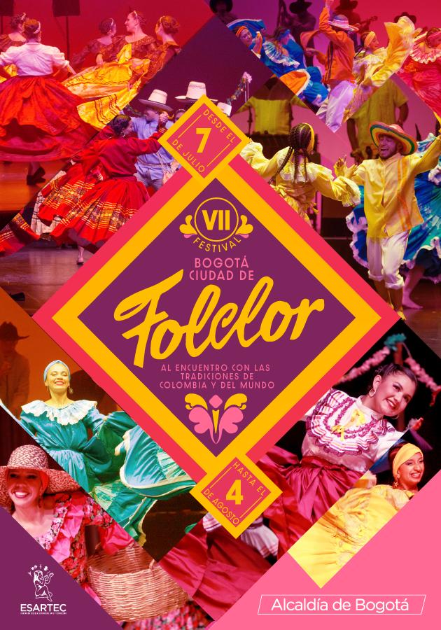 Ciudad de Folclor 2019 - 08-7
