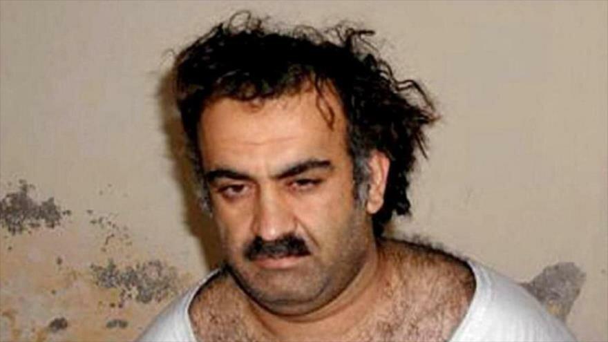 Autor intelectual de atentados del 11-S testifica contra Riad - 0813089_xl