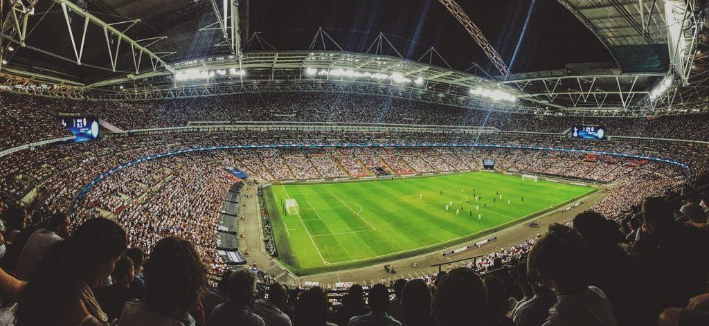 La Copa América se convierte en el evento por excelencia - audience-1866738_1280-1024x471