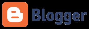Cómo crear una página web desde cero - blogguer-logo-300x101