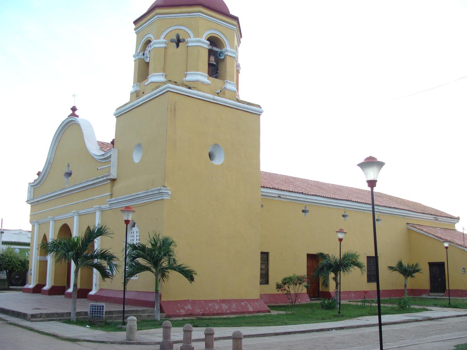 Comunidades de Micoahumado (sur de Bolívar) de nuevo en medio de la guerra - morales-bolivar