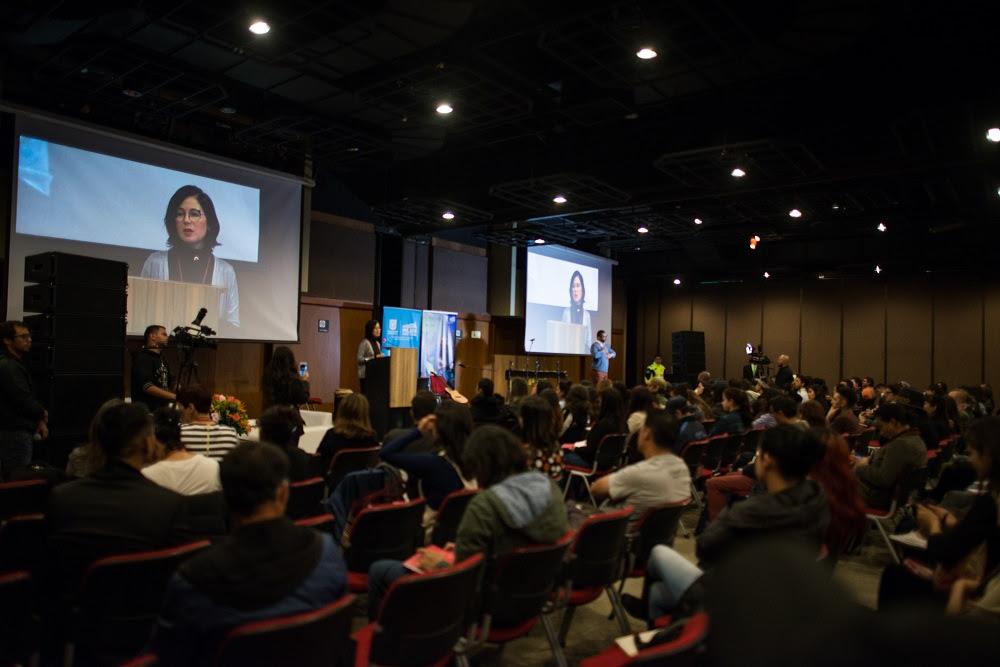 III Seminario Internacional Cultura y Arte para la Transformación Social - 15-8