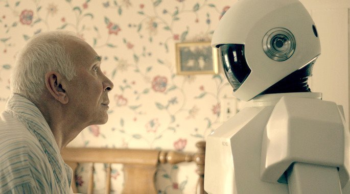 Cómo querer a un robot - Como-querer-a-un-robot_image_380