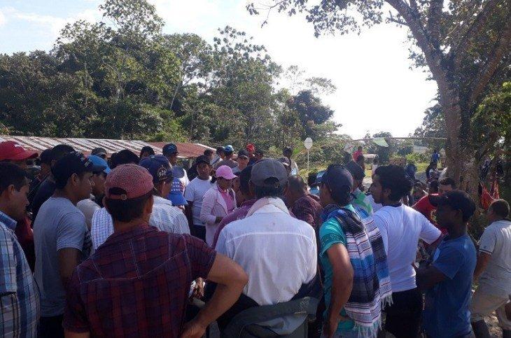 Incumplimiento del gobierno en la implementación del PNIS en la Zona de Reserva Campesina Perla Amazónica y otras veredas del sector de la Alea - WhatsApp-Image-2019-08-03-at-6.20.24-PM