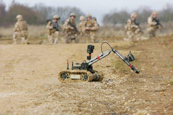 Cómo querer a un robot - maxnewsworld802943_imagelarge