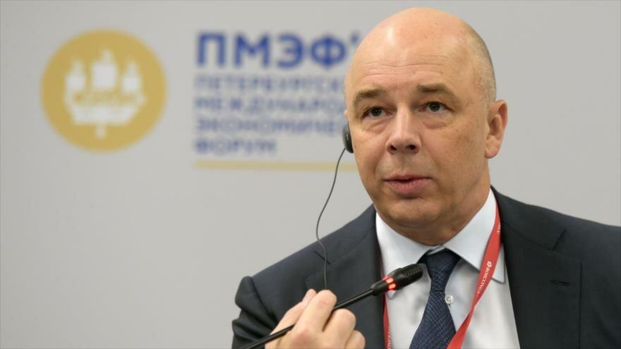 Rusia sustituirá el dólar por euro o yuan en préstamos extranjeros - 08424776_xl