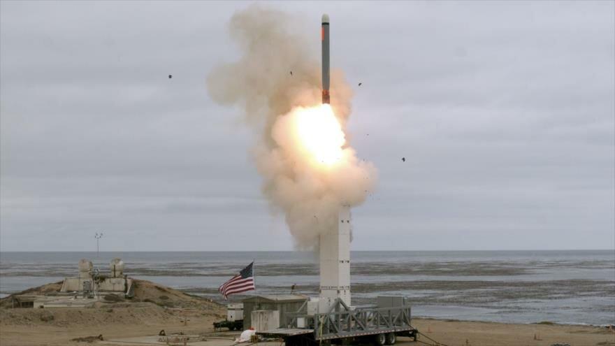 Una guerra nuclear de EEUU y Rusia dejaría 34 millones de muertos - 0939511_xl