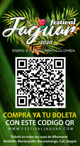 2 y 3 de Enero de 2020 EL JAGUAR SE TRASLADA A LA PLAYA - 10-1