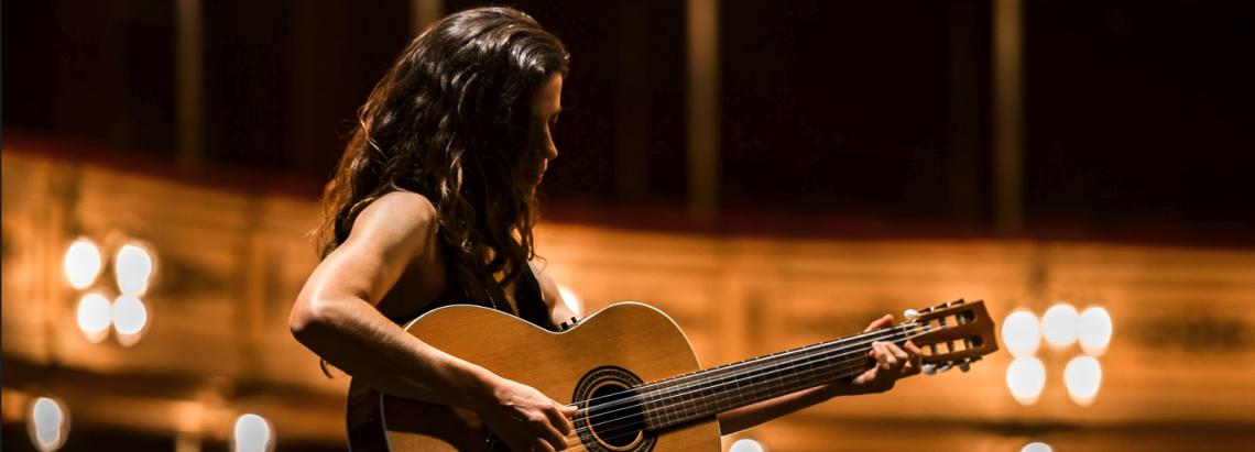 Tango Móvil, lo mejor de este ritmo estará en la Universidad Nacional - 24-3