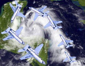 Narco huracán azota Belice. Carlos de Urabá - Narco-huracán-azota-Belice.-Carlos-de-Urabá-300x232