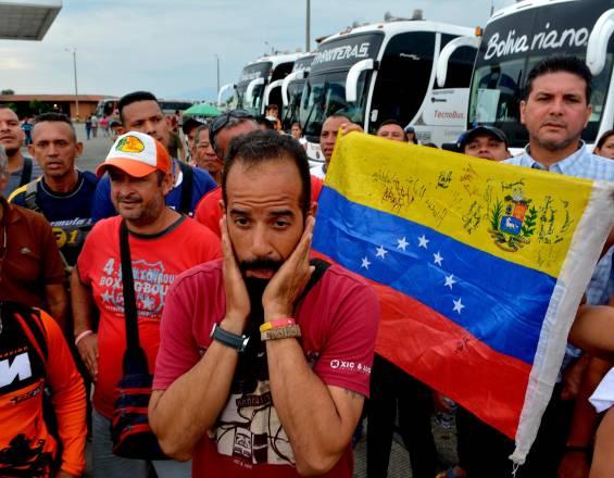 La otra cara de la moneda: la explotación a los venezolanos - 59fd0dbfd9d45