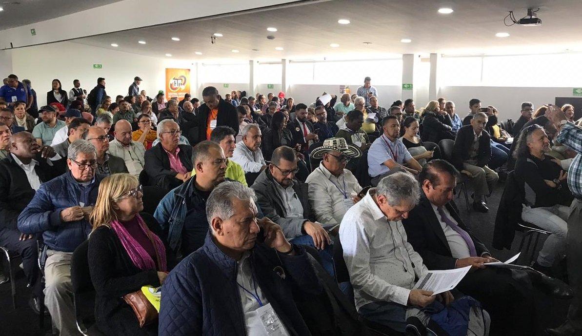 En Colombia los líderes sociales no se mueren, los están matando - cut-colombia-3