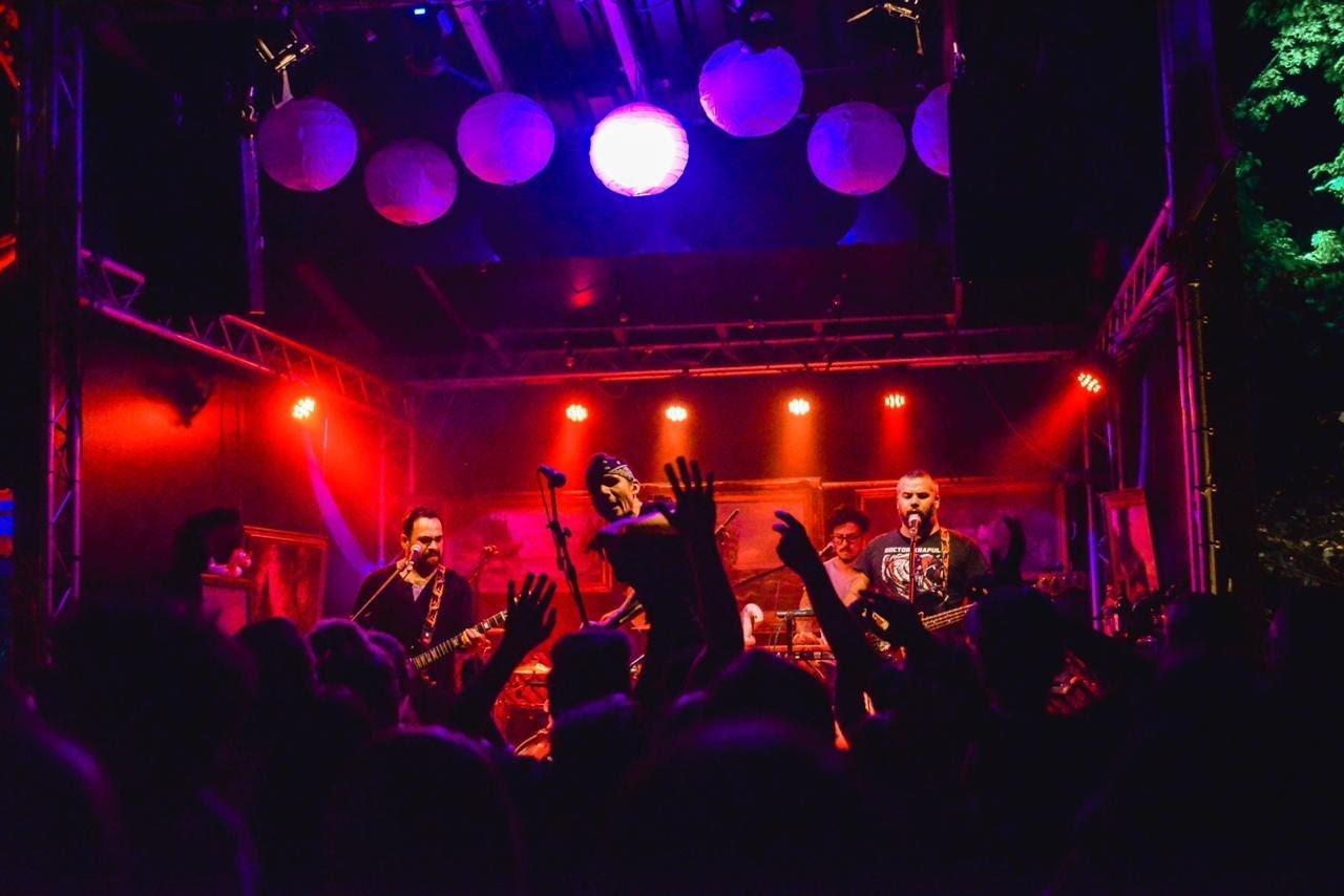 """DOCTOR KRAPULA lanza """"Trátame Suavemente"""" un homenaje a la legendaria banda Soda Stereo - unnamed-1-1"""