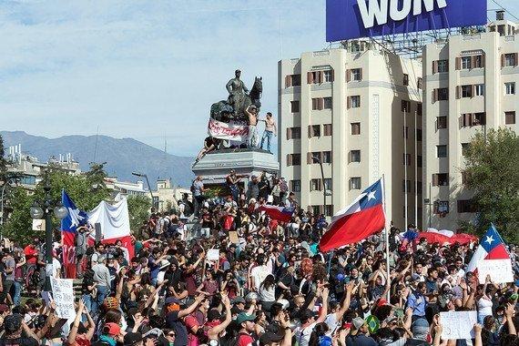 Chile renuncia a celebrar la cumbre del clima COP25 - Chile-renuncia-a-celebrar-la-cumbre-del-clima-COP25_image_380