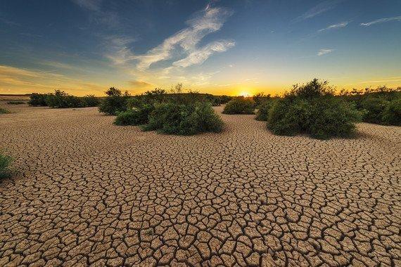 Europa, primer continente en declarar la emergencia climática. / Pixabay