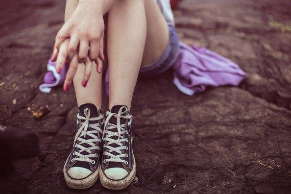 Los adolescentes de minorías sexuales, cinco veces más propensos a sufrir depresión - Los-adolescentes-de-minorias-sexuales-cinco-veces-mas-propensos-a-sufrir-depresion_image_380