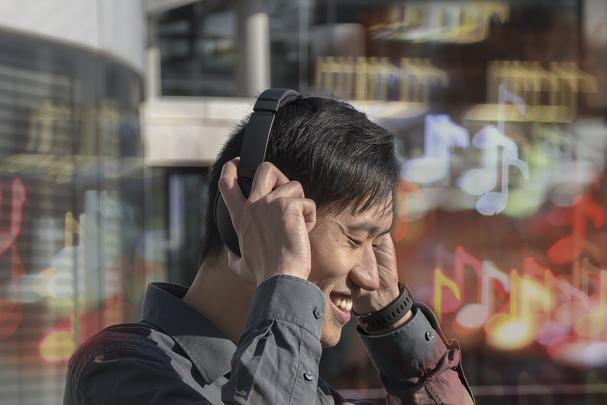 ¿Por qué disfrutamos tanto con las canciones? - MPI-CBS_Cheung_2019_image607_405